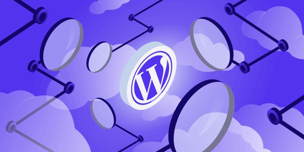 Kaj je WordPress? Pojasnjeno za začetnike